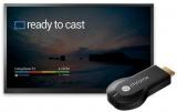 WiFi USB адаптер для телевизора: пошаговая инструкция подключения, основные принципы работы