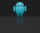 Как включить и настроить историю местоположений на Android-телефоне